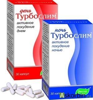 БиоАктив Волокно 80 таб. №60, фото 5