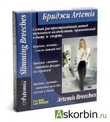 Бриджи Артемис д/похудения р.S, фото 2