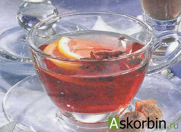 Чай детский Анисовое зернышко ф/п 1,5г №20, фото 1