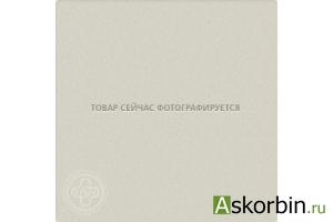 Гастросидин таб. п/о 20мг №30, фото 1