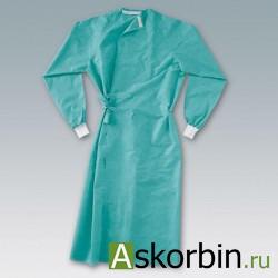 Халат хирургический стерильный, фото 7