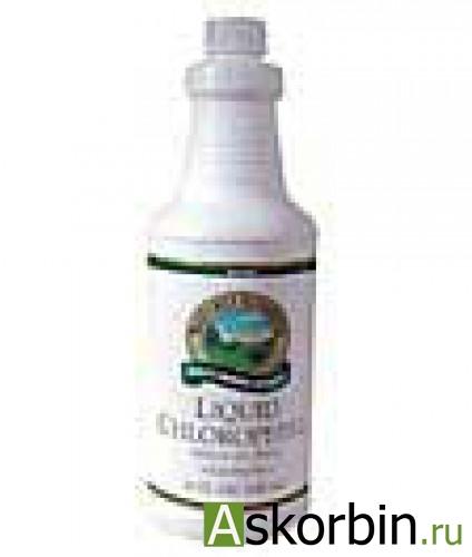 Жидкий хлорофилл купить в спб в аптеке