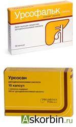атифин 1% 15,0 крем, фото 4