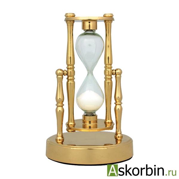 часы песочные 3 мин., фото 2