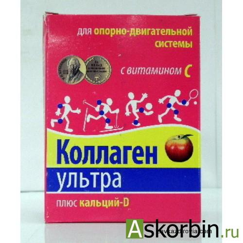 препараты в составе которых есть миноксидил