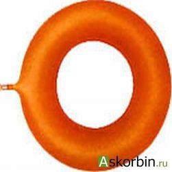 круг подкладной 2 резиновый, фото 3