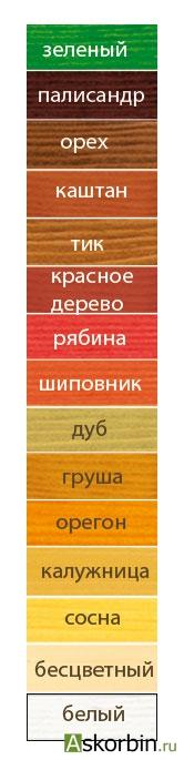 шиповника масл.экстр.100мл, фото 1