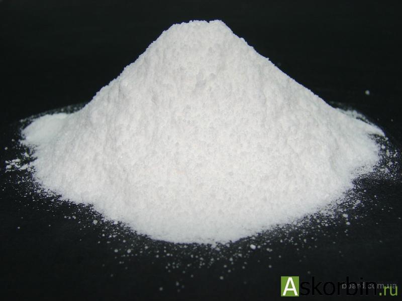 калия хлорид 4% 10мл 10 амп, фото 2