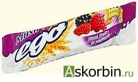 мюсли лесн.смесь в йогурте 30,0, фото 2